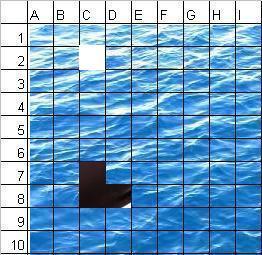 Cos'è finito in fondo al mare 18 ??? Quiz-186