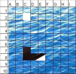 Cos'è finito in fondo al mare 18 ??? Quiz-187
