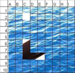 Cos'è finito in fondo al mare 18 ??? Quiz-188