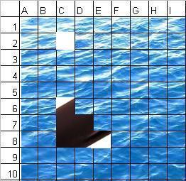 Cos'è finito in fondo al mare 18 ??? Quiz-189