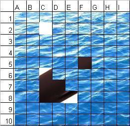 Cos'è finito in fondo al mare 18 ??? Quiz-190
