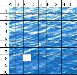 Cos'è finito in fondo al mare 20 ??? Quiz-204