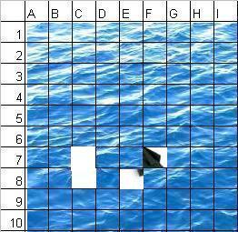 Cos'è finito in fondo al mare 20 ??? Quiz-207
