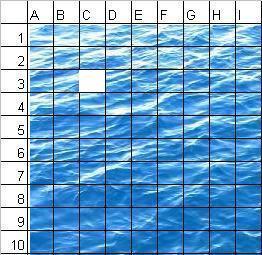 Cos'è finito in fondo al mare 21 ??? Quiz-211