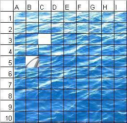 Cos'è finito in fondo al mare 21 ??? Quiz-212