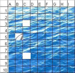 Cos'è finito in fondo al mare 21 ??? Quiz-213