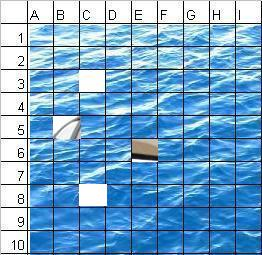 Cos'è finito in fondo al mare 21 ??? Quiz-214