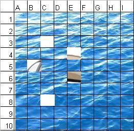 Cos'è finito in fondo al mare 21 ??? Quiz-215