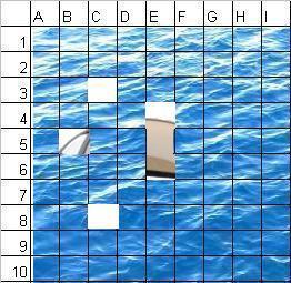 Cos'è finito in fondo al mare 21 ??? Quiz-216