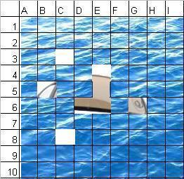 Cos'è finito in fondo al mare 21 ??? Quiz-218