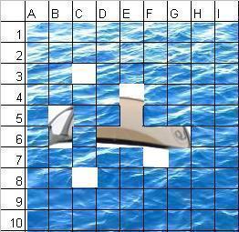 Cos'è finito in fondo al mare 21 ??? Quiz-221