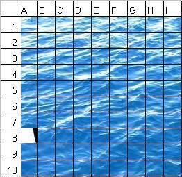 Cos'è finito in fondo al mare 22 ??? Quiz-223