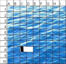 Cos'è finito in fondo al mare 22 ??? Quiz-224