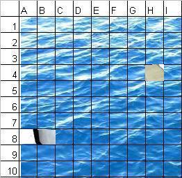 Cos'è finito in fondo al mare 22 ??? Quiz-225