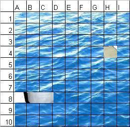 Cos'è finito in fondo al mare 22 ??? Quiz-226