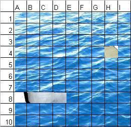 Cos'è finito in fondo al mare 22 ??? Quiz-227