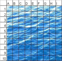Cos'è finito in fondo al mare 13 ??? Quiz-m10