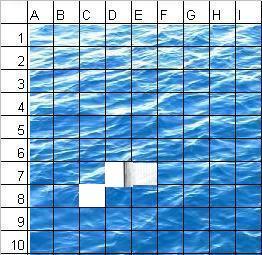 Cos'è finito in fondo al mare??? Quiz-m13