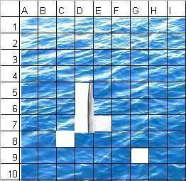 Cos'è finito in fondo al mare??? Quiz-m16