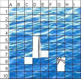 Cos'è finito in fondo al mare??? Quiz-m17