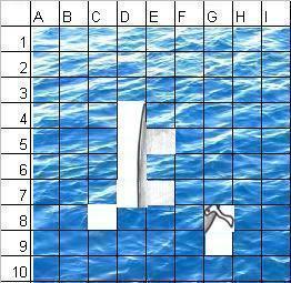 Cos'è finito in fondo al mare??? Quiz-m19
