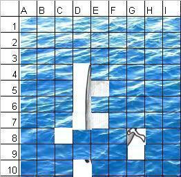 Cos'è finito in fondo al mare??? - Pagina 2 Quiz-m20