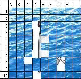 Cos'è finito in fondo al mare??? - Pagina 2 Quiz-m21