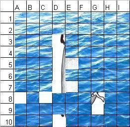Cos'è finito in fondo al mare??? - Pagina 2 Quiz-m22