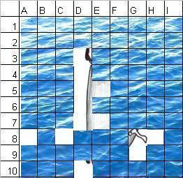Cos'è finito in fondo al mare??? - Pagina 2 Quiz-m23