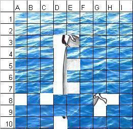Cos'è finito in fondo al mare??? - Pagina 2 Quiz-m24