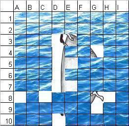 Cos'è finito in fondo al mare??? - Pagina 2 Quiz-m25