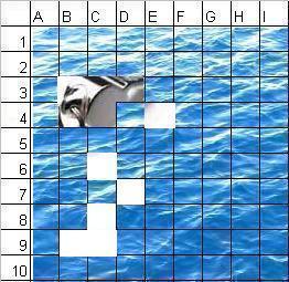 Cos'è finito in fondo al mare 4 ??? - Pagina 2 Quiz-m53