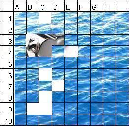 Cos'è finito in fondo al mare 4 ??? - Pagina 2 Quiz-m54