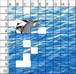 Cos'è finito in fondo al mare 4 ??? - Pagina 2 Quiz-m55