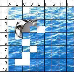 Cos'è finito in fondo al mare 4 ??? - Pagina 2 Quiz-m56