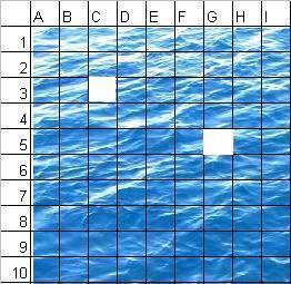 Cos'è finito in fondo al mare 7 ??? Quiz-m79