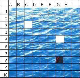 Cos'è finito in fondo al mare 7 ??? Quiz-m80