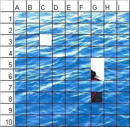 Cos'è finito in fondo al mare 7 ??? Quiz-m81