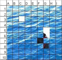 Cos'è finito in fondo al mare 7 ??? Quiz-m82