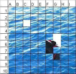 Cos'è finito in fondo al mare 7 ??? Quiz-m83