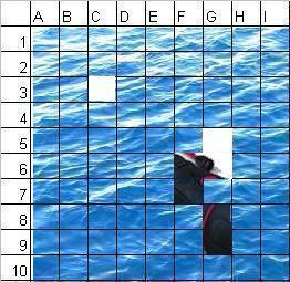 Cos'è finito in fondo al mare 7 ??? Quiz-m84