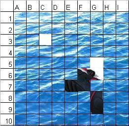 Cos'è finito in fondo al mare 7 ??? Quiz-m85