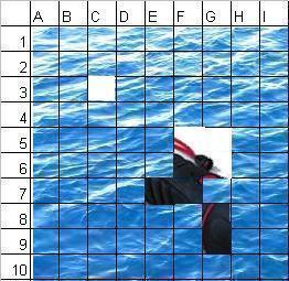 Cos'è finito in fondo al mare 7 ??? Quiz-m86