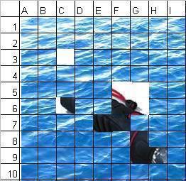 Cos'è finito in fondo al mare 7 ??? Quiz-m88