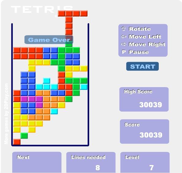 TETRIS Rec_2510