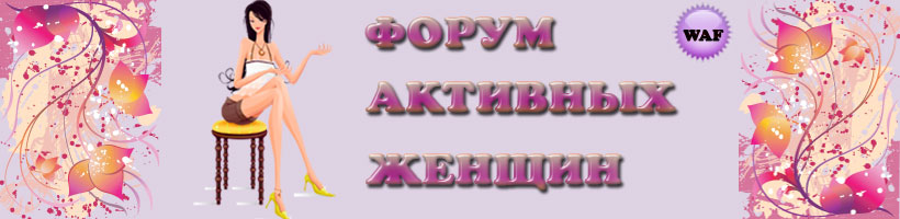 Психолог в Киеве - помогите найти Hnn22210