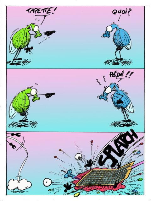 Photos rigoulotes x) - Page 4 Humour10