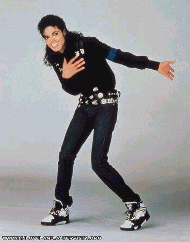 Vos photos favorites de MJ! 5694_110