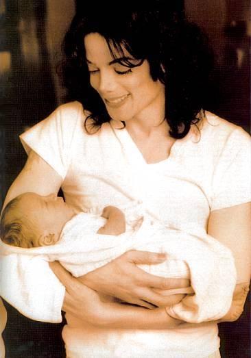 Vos photos favorites de MJ! 646_fa10
