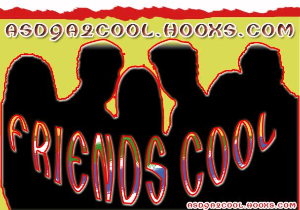 مدرسه الاصدقاء كول